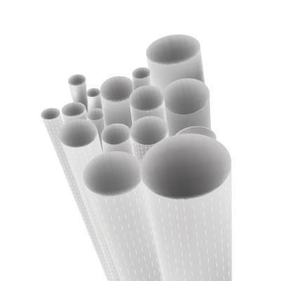 La microfiltration par membrane tubulaire