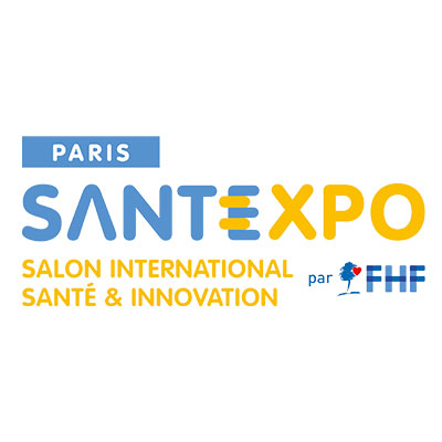 Salon SANTEXPO AQUATOOLS